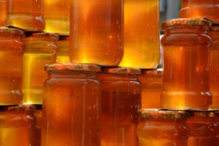 Comment choisir son miel