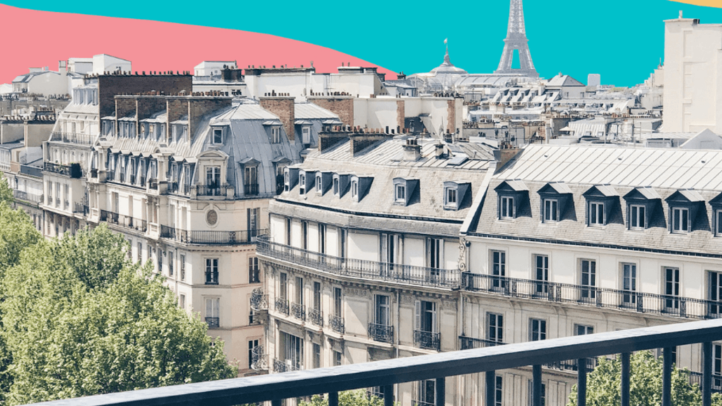 installer des ruches à Paris